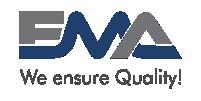 Euro Mobile Accessories GmbH