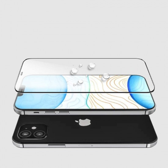 11D Full Screen Protection Glass