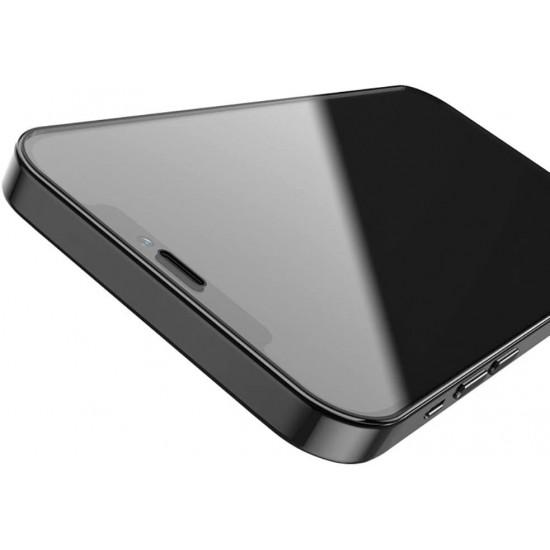 5D Premium Full Screen Protection Glass
