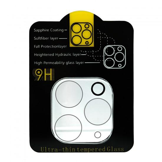 Camera Lense Glass