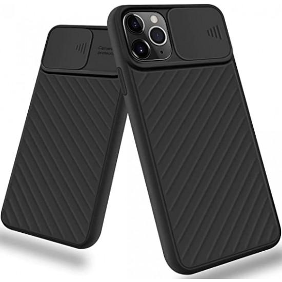 Camera Protection Case
