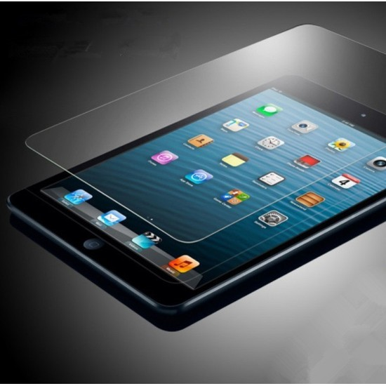 Protection Glass for iPad