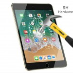 iPad/Tablet Glass