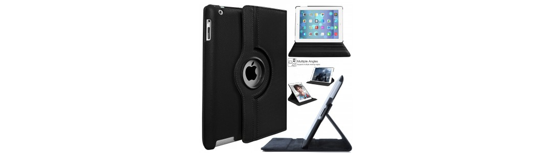 iPad/Tablet Cases