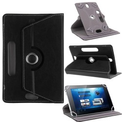 Universal Case for Tablet & iPad