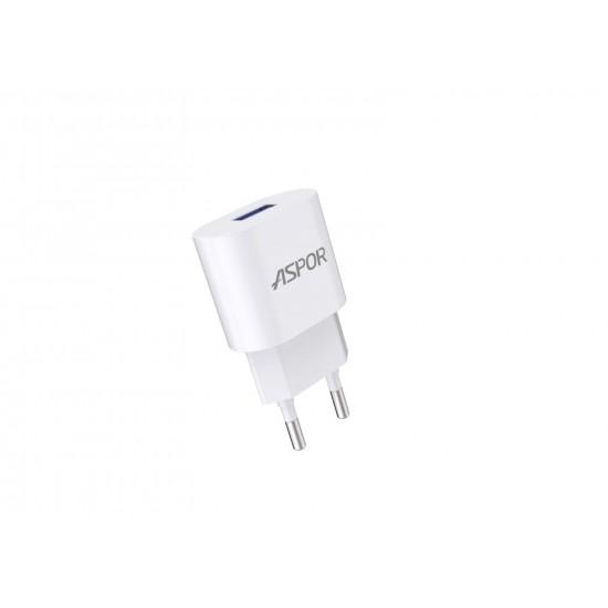 Aspor® Micro 2-IN-1 KIT