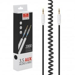 Earldom® Aux Cable ET-AUX12