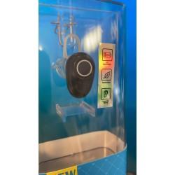 Bluetooth Slim Earphone D10