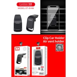 Earldom® Car Holder ET-EH96