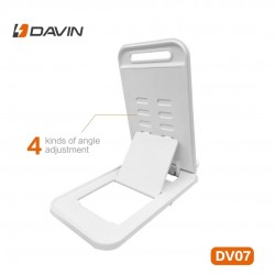 Stand for Mobile & iPAD/Tablet Davin DV07