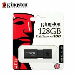 Kingston Memory Stick 128GB DataTravler