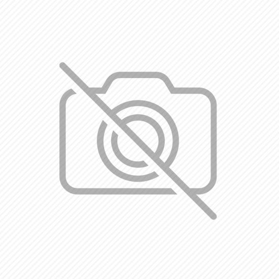 Aspor® Car 2-USB Adopter